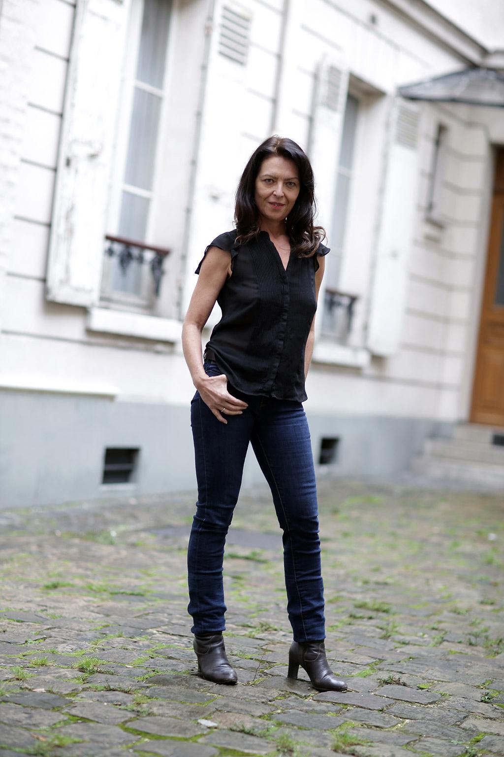 catherine-badet-comedienne-cinema-theatretv-serie2